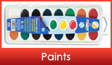 Educational Products: Paints Category