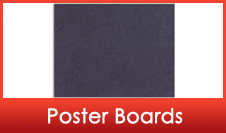 Educational Products: Poster Boards Category